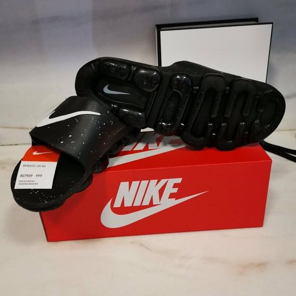 sale retailer 43476 b1e93 Nike vapormax flip flops